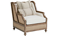 Magnolia Home Foundation Chair