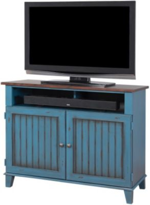 Martin Furniture Ellington 40 Inch TV Console