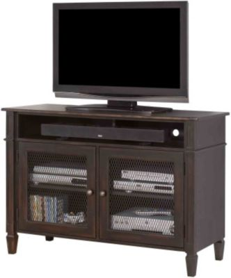 Martin Furniture Navarro TV Console