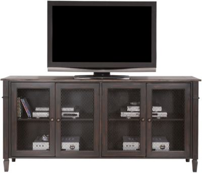 Martin Furniture Navarro 72-Inch TV Console
