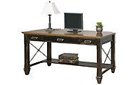 Martin Furniture Hartford Writing Desk
