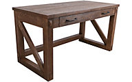 Martin Furniture Avondale Writing Table