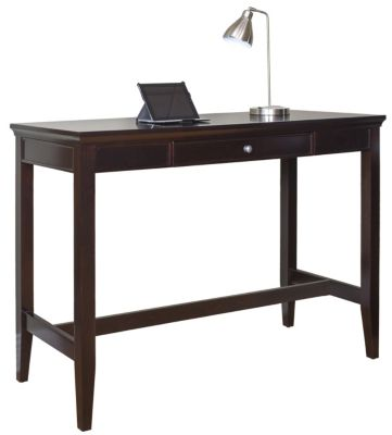 Martin Furniture Fulton 60 Standing Height Writing Desk