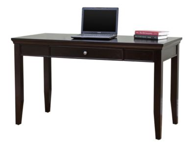 Martin Furniture Fulton 48 Writing Desk