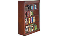 Martin Furniture Huntington 48 Bookcase