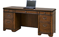 Martin Furniture Kensington Credenza