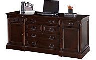 Martin Furniture Mount View Computer Credenza