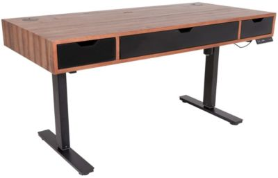 Martin Furniture Motus Sit/Stand Desk