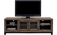 Martin Furniture Laredo 72-Inch TV Console