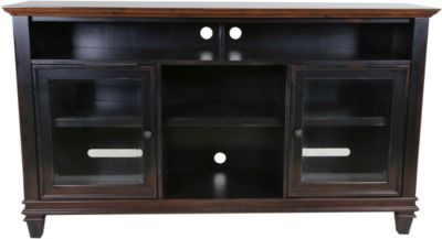 Martin Furniture Hart 60-Inch TV Console