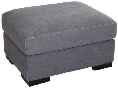 Max Home Outback Collection Ottoman