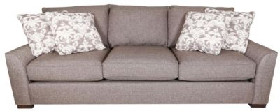 Max Home Hamilton Collection Extra Large Sofa