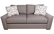 Max Home Hamilton Collection Loveseat