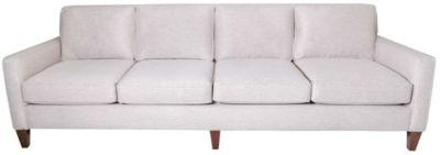 Max Home Capri 104 Inch Sofa