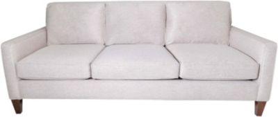 Max Home Capri 81 Inch Sofa