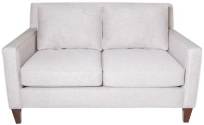 Max Home Capri Loveseat
