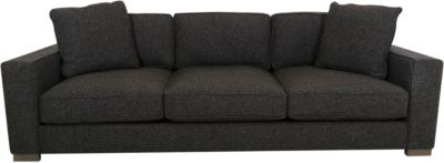 Max Home Somerset XXL Sofa