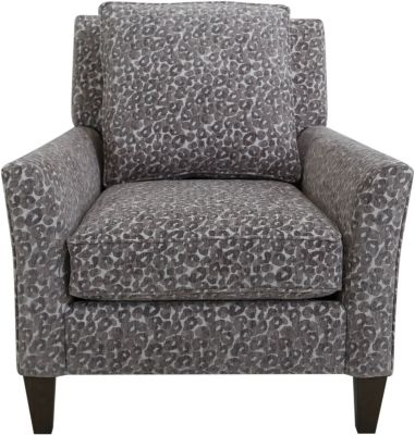 Max Home Como Accent Chair