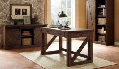 Martin Furniture Homemakers