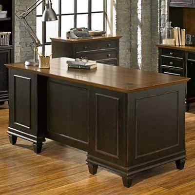 Martin Furniture Desks