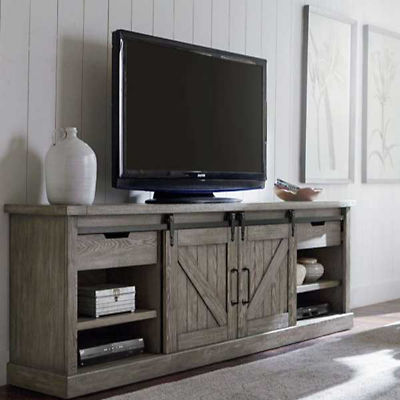 Martin Furniture TV Stands and Consoles