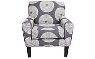 Michael Nicholas Designs Bradley Accent Chair