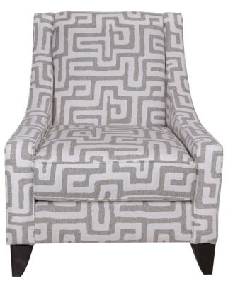 Michael Nicholas Designs Jack Chair
