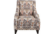 Michael Nicholas Designs Landsbury Accent Chair