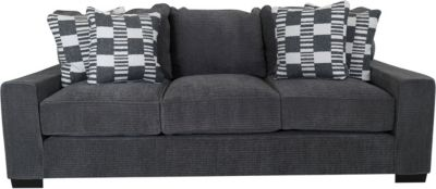 Michael Nicholas Designs Troy Sofa