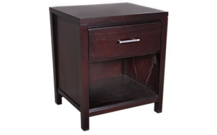 Modus Furniture Nevis Nightstand