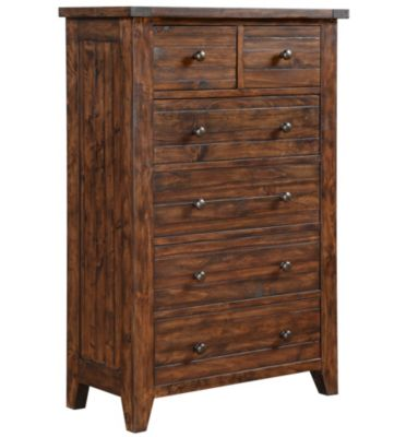 Modus Furniture Cally Chest