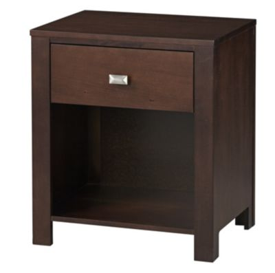 Modus Furniture Riva Nightstand