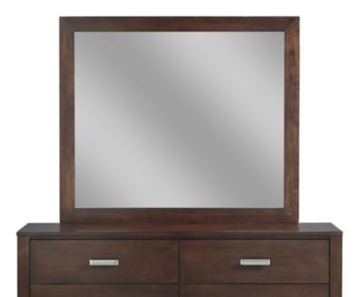 Modus Furniture Riva Mirror