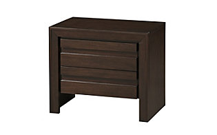 Modus Furniture Element Nightstand