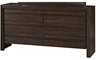 Modus Furniture Element Dresser