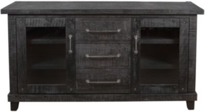 Modus Furniture Yosemite Buffet