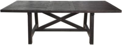 Modus Furniture Yosemite Rectangle Table