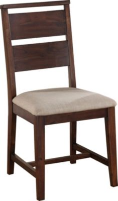 Modus Furniture Portland Side Chair
