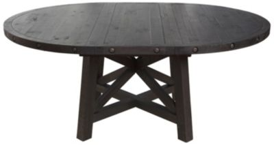 Modus Furniture Yosemite Round Table