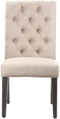 Modus Furniture Kathryn Upholstered Chair