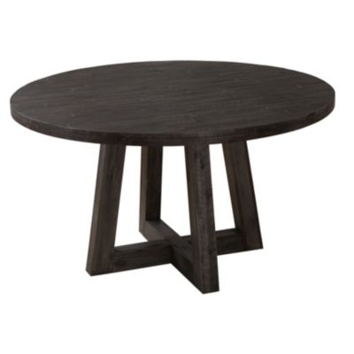 Modus Furniture Orson Table