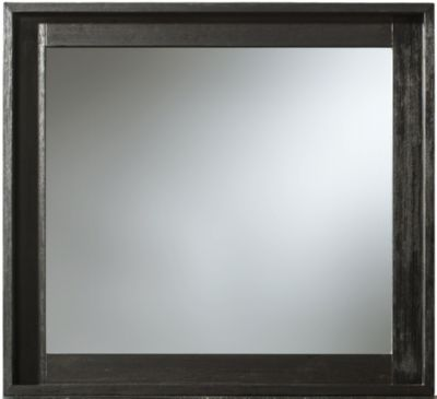 Modus Furniture Kentfield Mirror