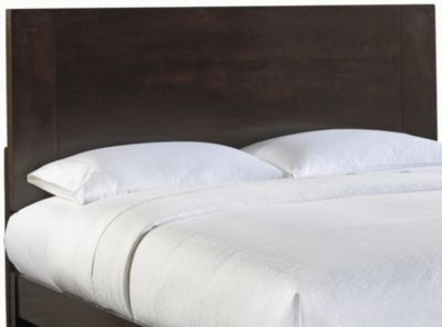 Modus Furniture Figura Tino Full Headboard