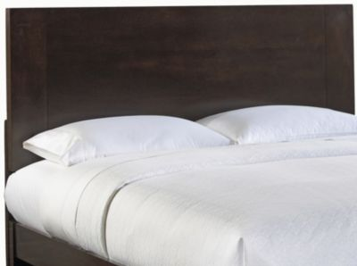 Modus Furniture Figura Tino California King Headboard