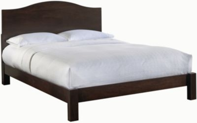 Modus Furniture Figura Bosse California King Bed