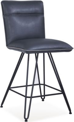 Modus Furniture Demi Counter Stool