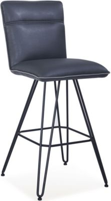 Modus Furniture Demi Barstool