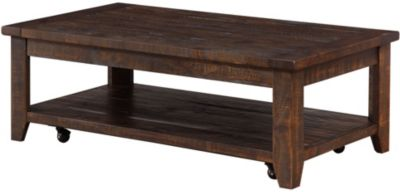 Modus Furniture Cally Coffee Table