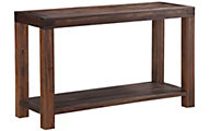 Modus Furniture Meadow Sofa Table