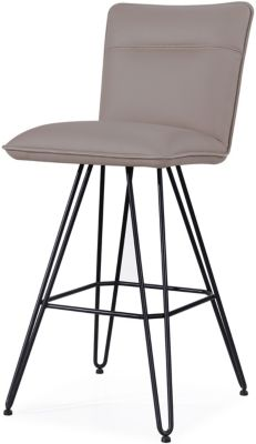 Modus Furniture Crossroads Barstool